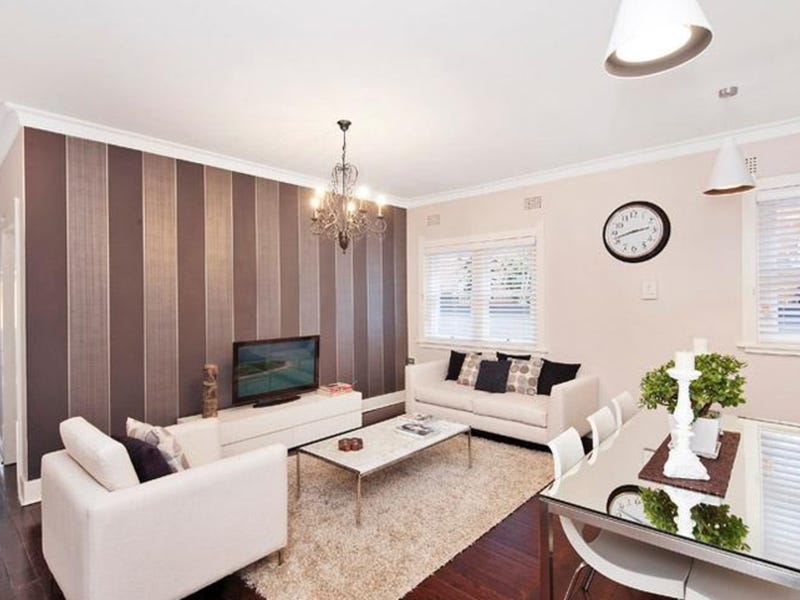 2/71 Oakley Road, North Bondi, NSW 2026
