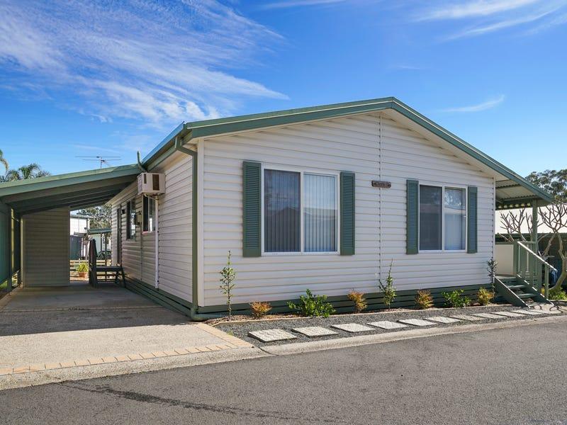 39/ 601 Fishery Point Road, Bonnells Bay, NSW 2264
