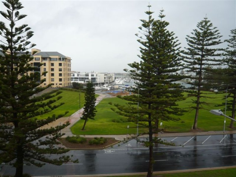 Glenelg south sa 5045 sold apartment unit prices for 25 colley terrace glenelg