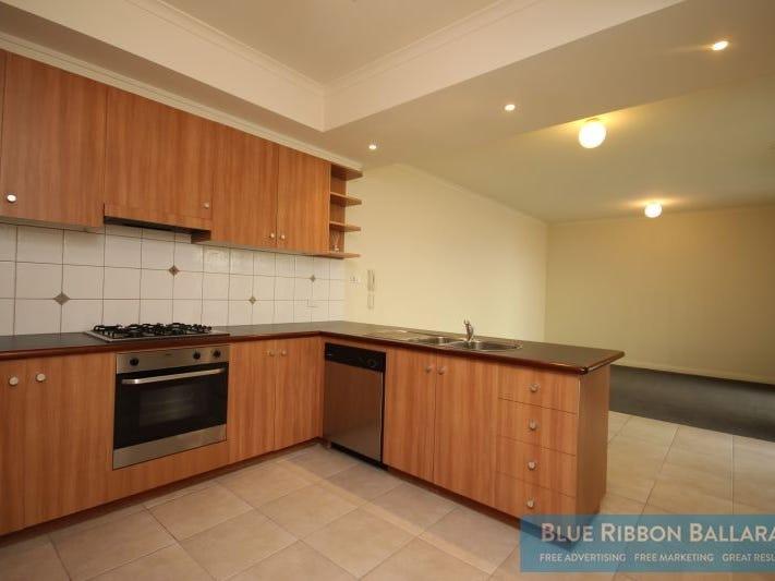 6 East Street North, Ballarat Central, Vic 3350