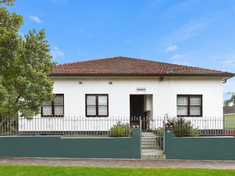 1, 3, 4/30 Marshall Street, Petersham, NSW 2049