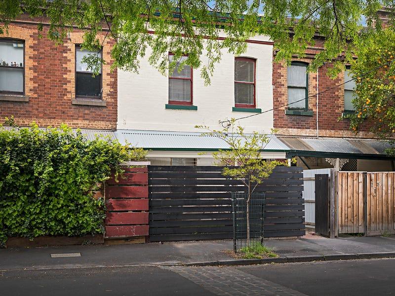 25 Vere Street, Collingwood, Vic 3066