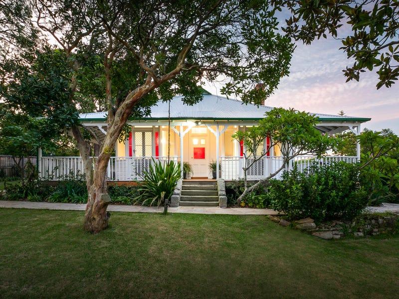 182 Ellesmere Road, Gymea Bay, NSW 2227