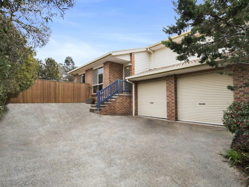 2/26 Delmar Crescent, Queanbeyan, NSW 2620