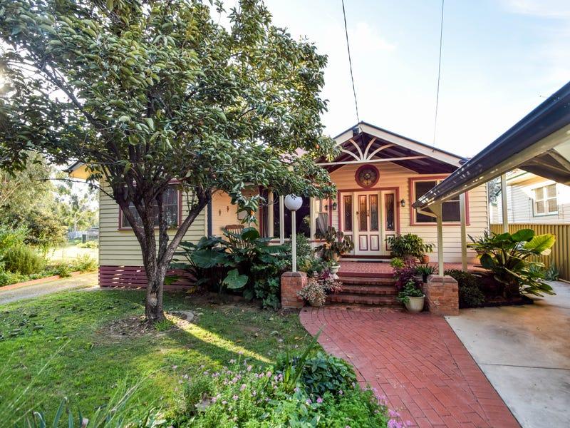 20 Turner Street, Wangaratta, Vic 3677