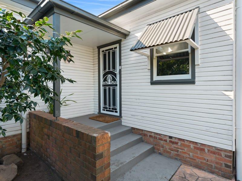 1 Centre Street, Nowra, NSW 2541