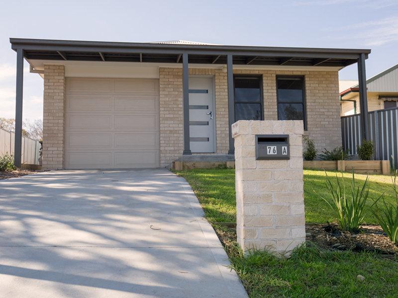 76A Flinders Street, East Maitland, NSW 2323