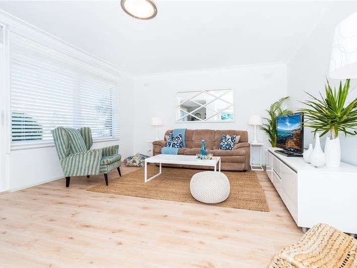 1/268 Maroubra Road, Maroubra, NSW 2035