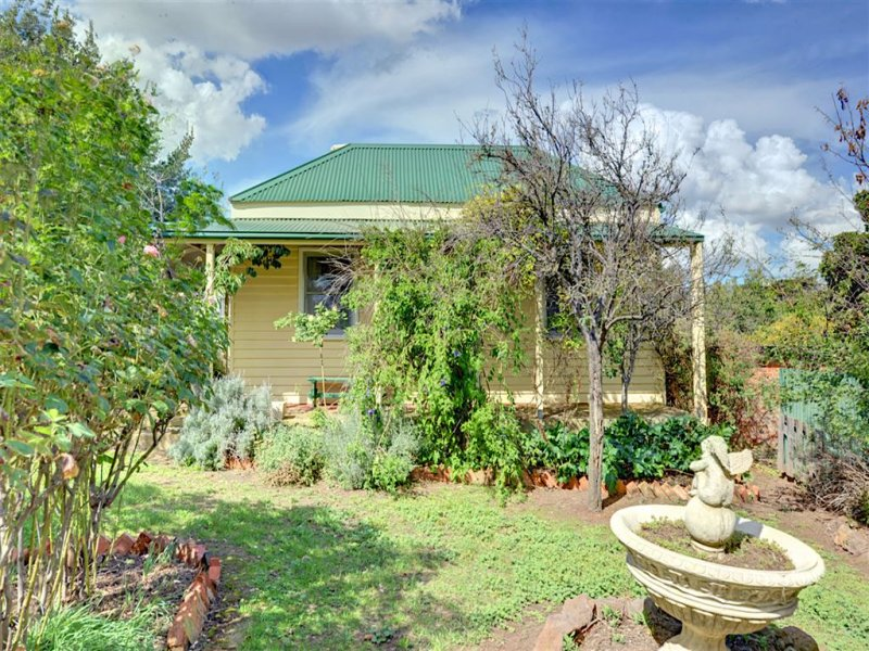 1368 Coghills Creek Road, Glendaruel, Vic 3363