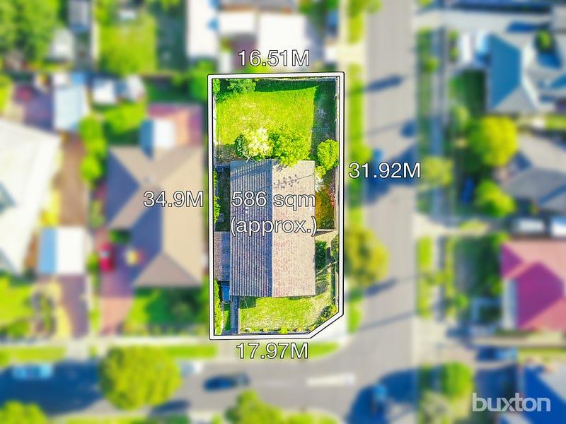 2 Davis Street, Burwood East, Vic 3151