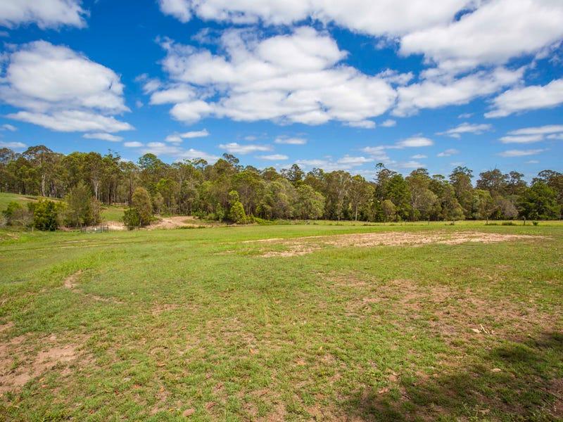 118 (Lot 3) Green Trees Rd, Pie Creek, Qld 4570