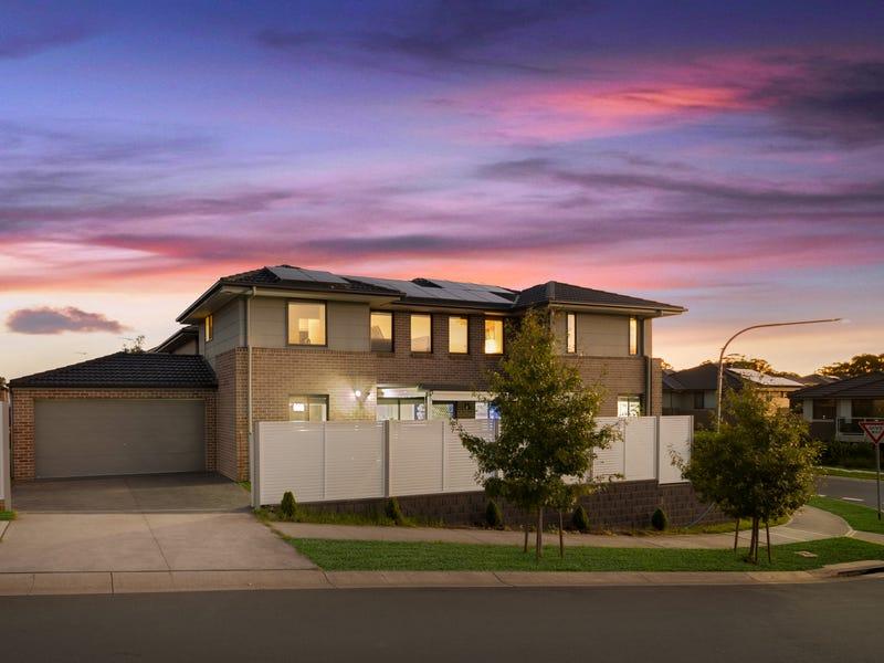 49 Port Hedland Road, Edmondson Park, NSW 2174