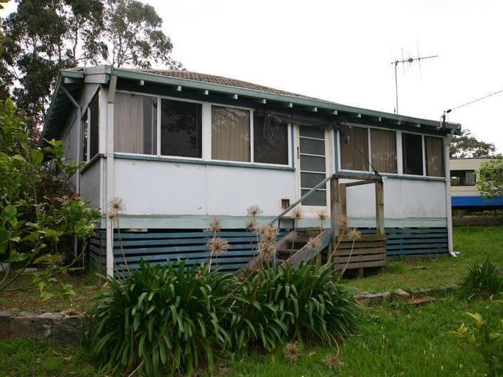 24 Mueller Street, Lockyer, WA 6330