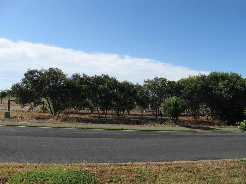 Lot 26, Gow Drive, Hindmarsh Island, SA 5214