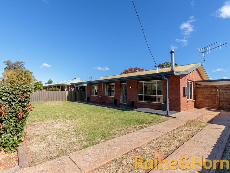 178 Murgah Street, Narromine, NSW 2821