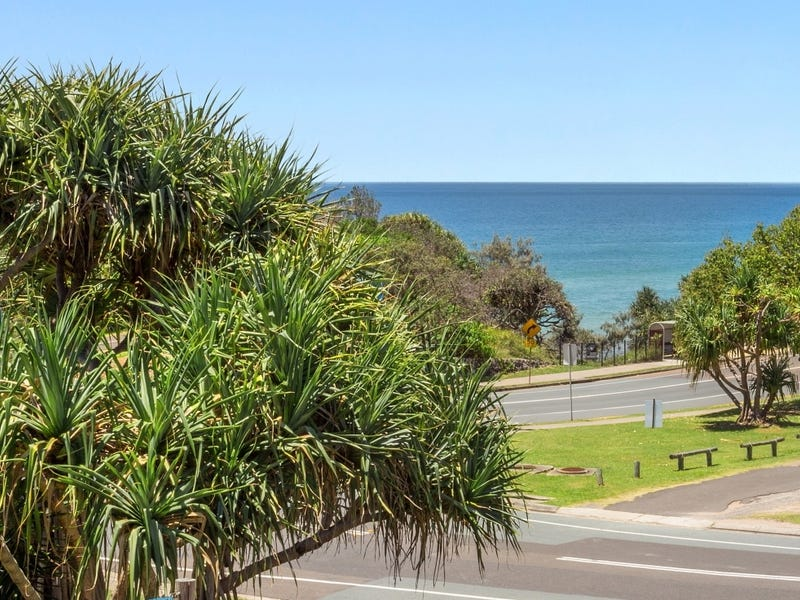 15/91-97 Coolum Terrace, Coolum Beach, Qld 4573
