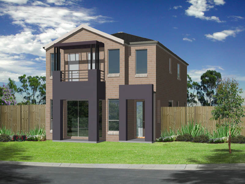 Lot 96 Stansmore Avenue, Prestons, NSW 2170