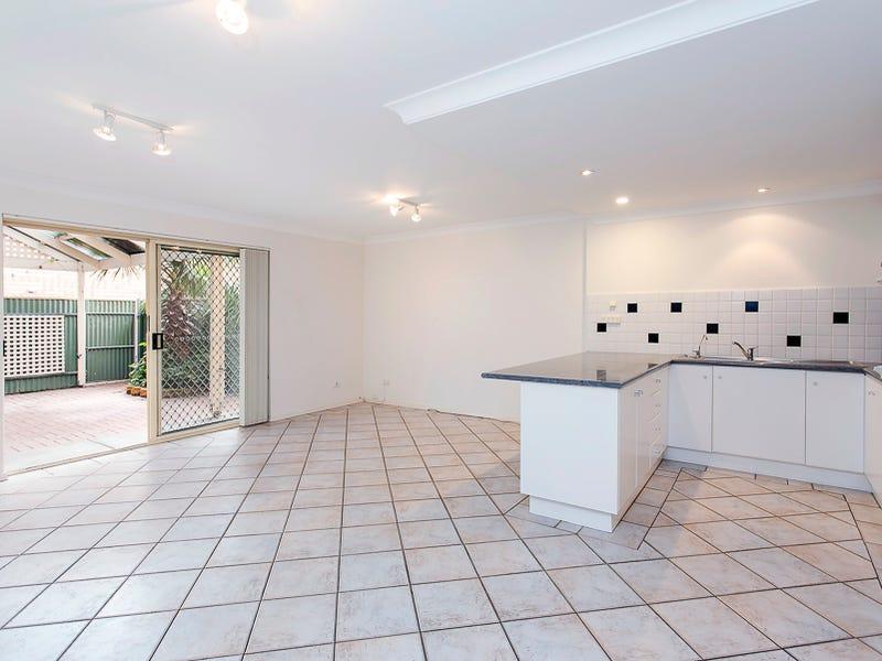 3 Brougham Place, Alberton, SA 5014