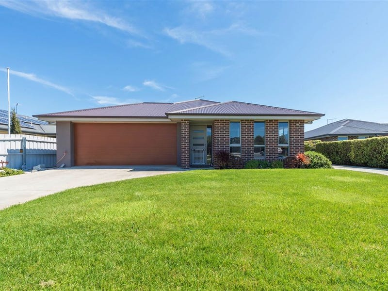 9 Country Field Court, Longford, Tas 7301