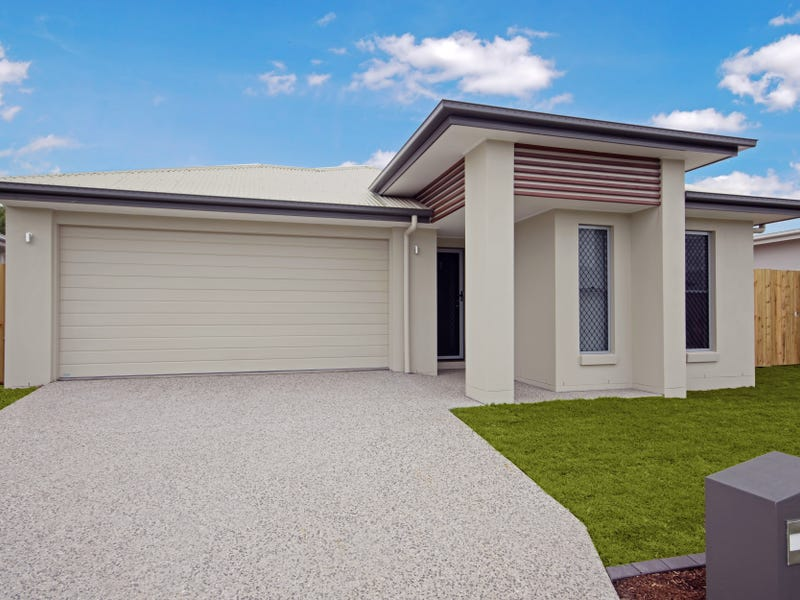 Lot 6 78 Weyers Road, Nudgee, Qld 4014