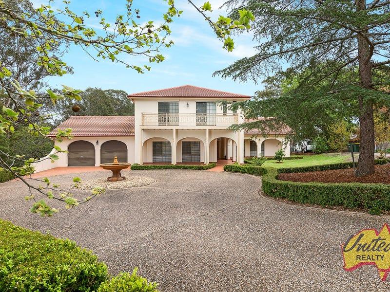 79 Ellis Lane, Ellis Lane, NSW 2570