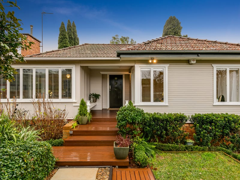 137 South Street, South Toowoomba, Qld 4350