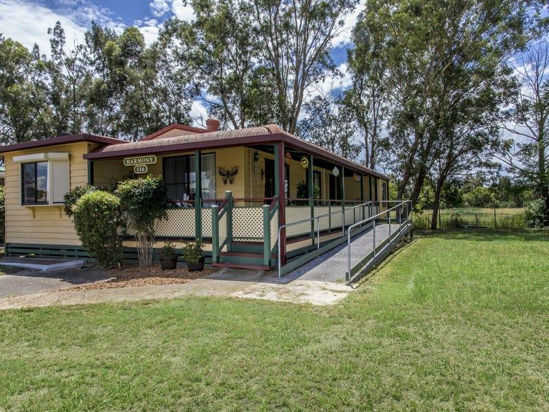 116/6-22 Tench Avenue, Jamisontown, NSW 2750