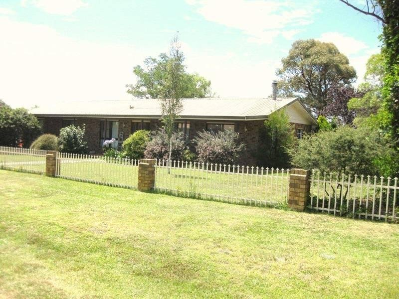 14 Wentworth Street, Glen Innes, NSW 2370