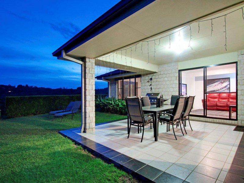 73 Crofters Way, Bilambil, NSW 2486
