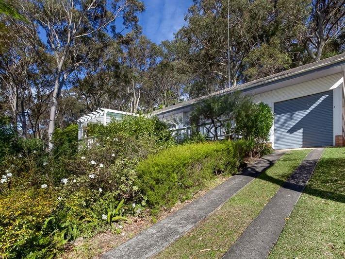 15 Dress Circle Road, Avalon Beach, NSW 2107