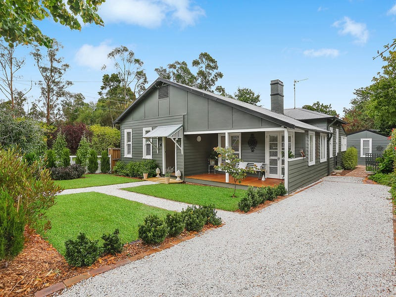17 Holly Street, Bowral, NSW 2576