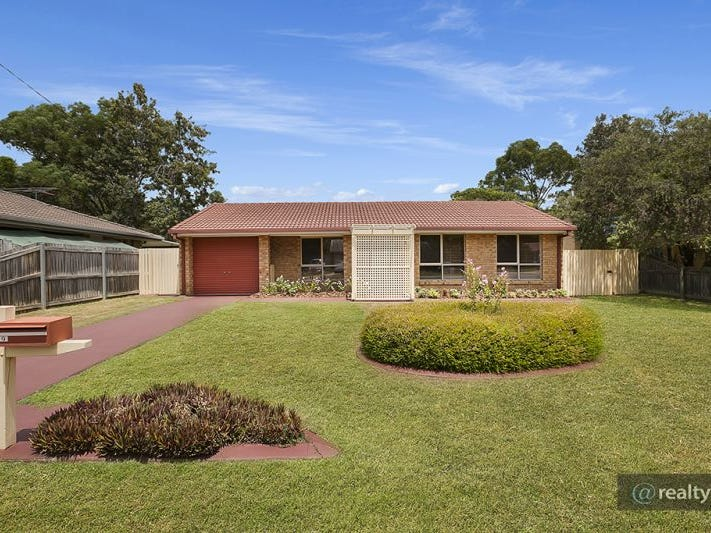9 Slack Court, Lawnton, Qld 4501