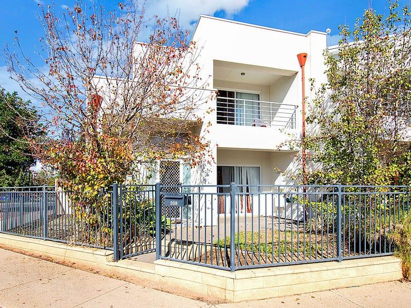 208 Newton Boulevard, Munno Para, SA 5115