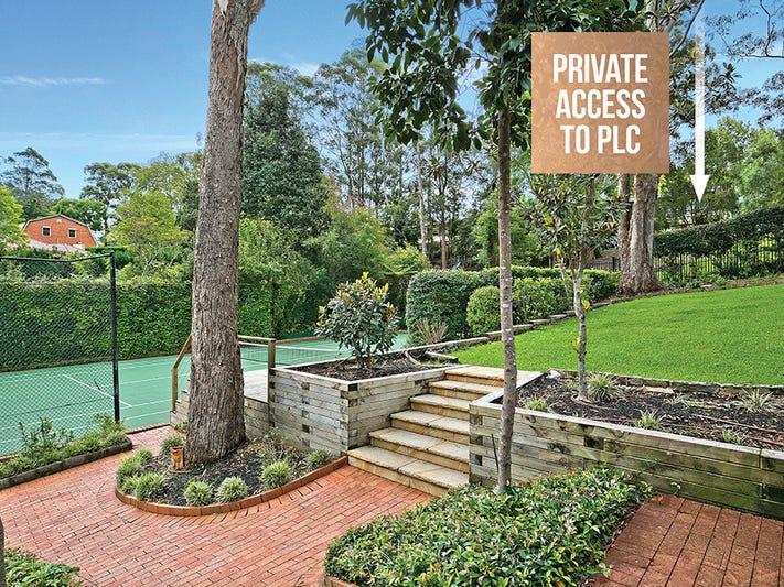 47 Pymble Avenue, Pymble NSW 2073