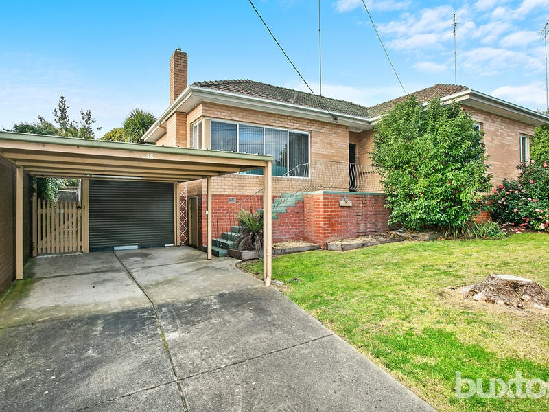 38 Craigie Road, Newtown, Vic 3220