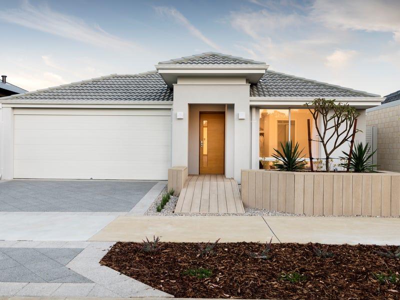 Lot 130 Treendale Riverside, Australind