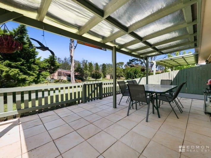 99/7 Bandon Road, Vineyard, NSW 2765