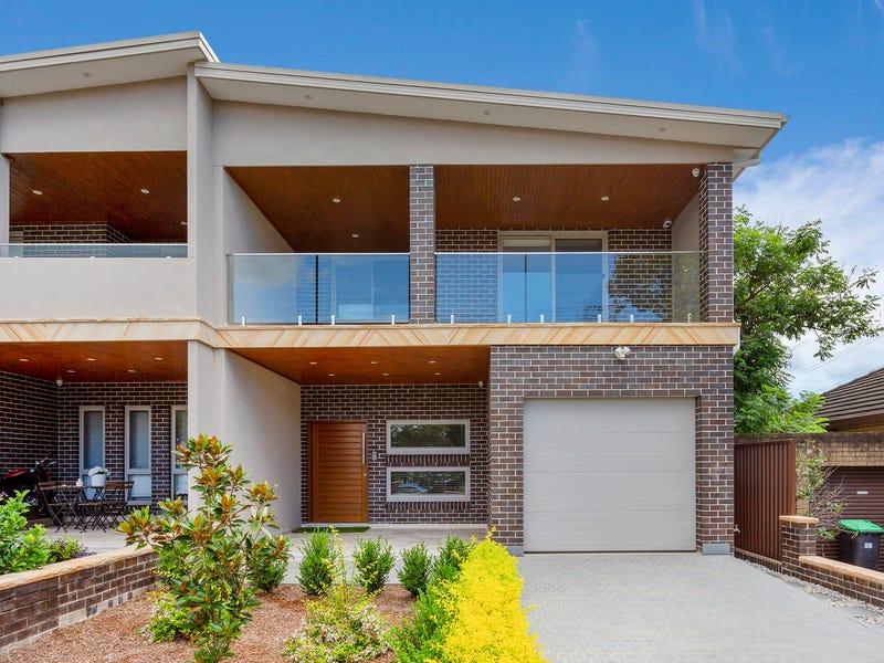 38 Alma Road, Padstow, NSW 2211
