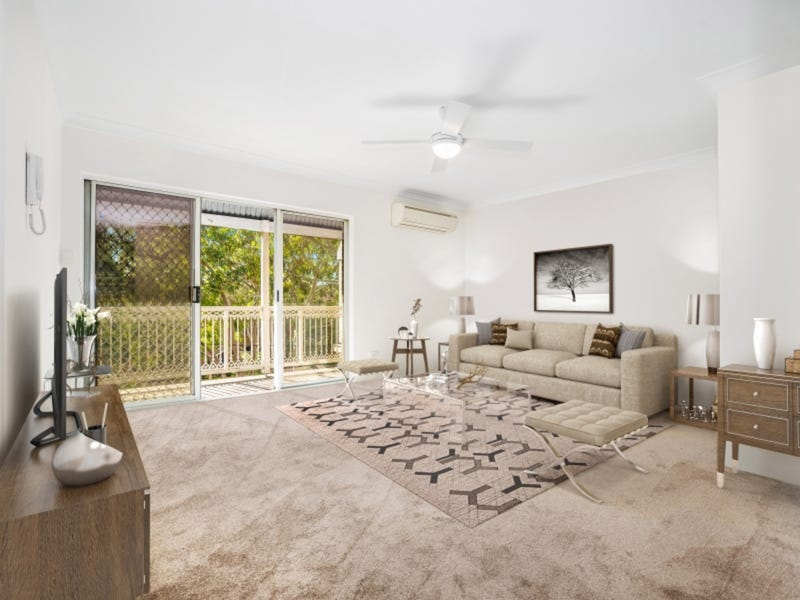 14/247 Kingsway, Caringbah, NSW 2229
