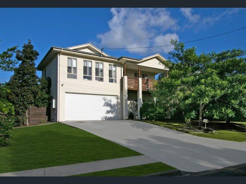 10 Andersen Avenue, Urraween, Qld 4655