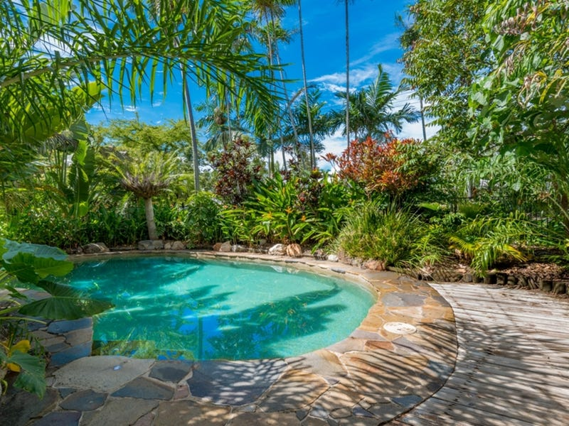 50 Terebra Street, Palm Cove, Qld 4879