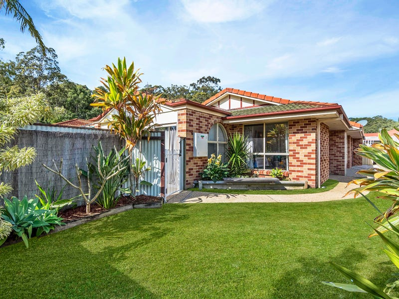 1/13 Mollys Place, Currumbin Waters, Qld 4223