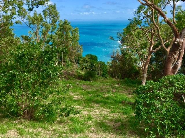 Lot DB Keswick Island, Mackay, Qld 4740