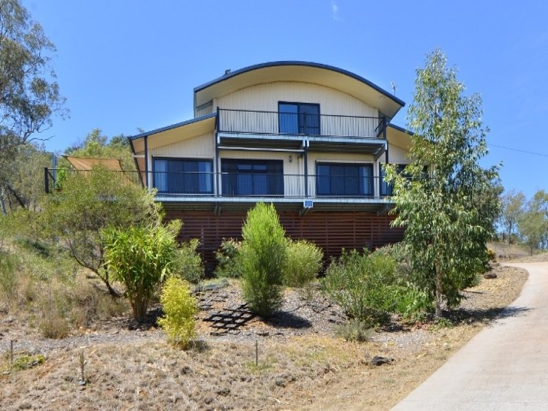 24 Linora Drive, Gowrie Mountain, Qld 4350