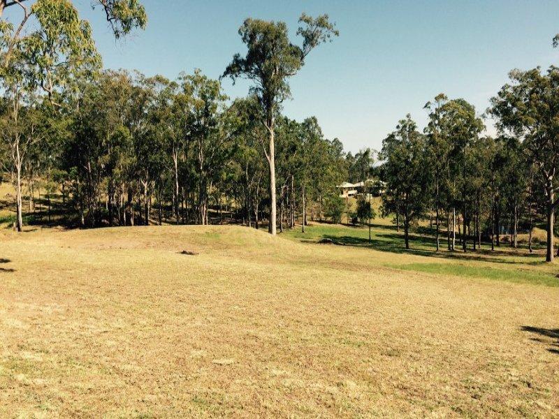 55 Brahman Way, North Casino, NSW 2470