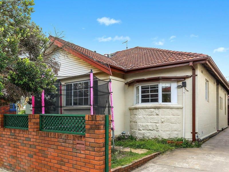42 Glasgow Avenue, Bondi Beach, NSW 2026
