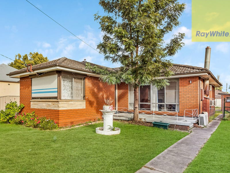 6 Short Street, Rosehill, NSW 2142