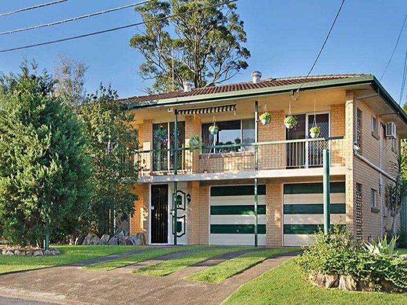 64 Raelene Terrace, Springwood, Qld 4127