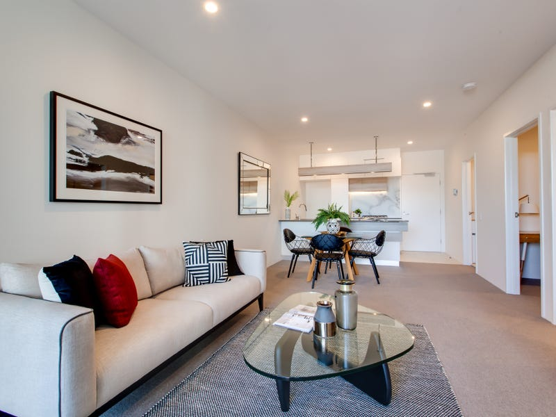 108/43 Ferry Road, West End, Qld 4101