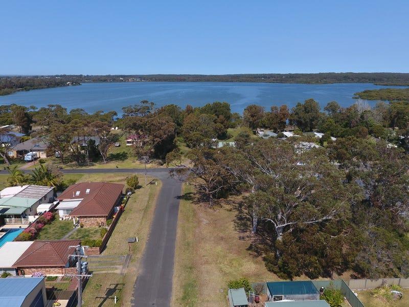 33 Orient Point Rd, Culburra Beach, NSW 2540